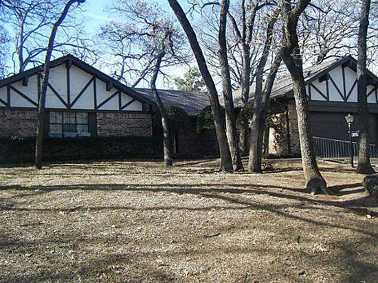 217 Cedar St, Mansfield, TX 76063