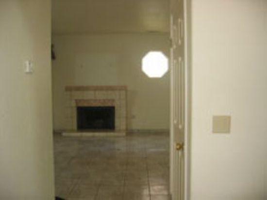 3672 Mcdougald Blvd, Stockton, CA 95206