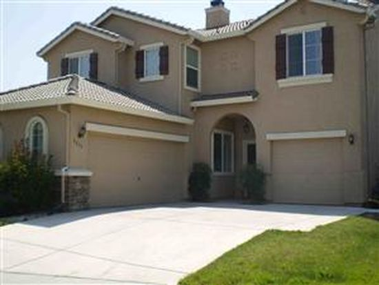 9644 Holly Glen Way, Elk Grove, CA 95757