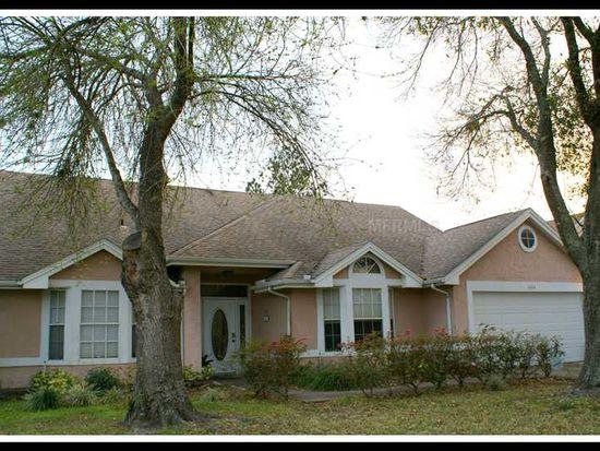 6604 Terrapin Ct, Tampa, FL 33625