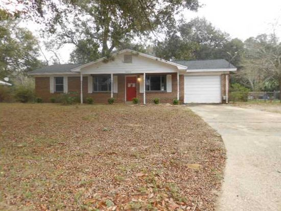 6620 Allyn Way, Pensacola, FL 32504