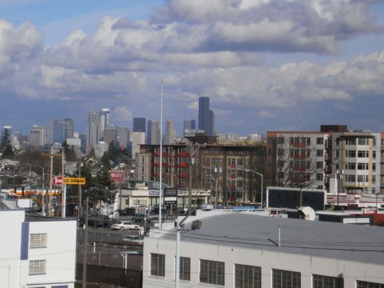 4811 40th Ave SW, Seattle, WA 98116