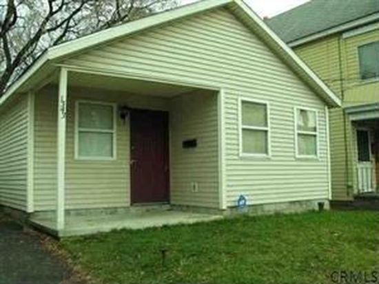 1343 Crane St, Schenectady, NY 12303