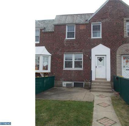 4022 Bleigh Ave, Philadelphia, PA 19136