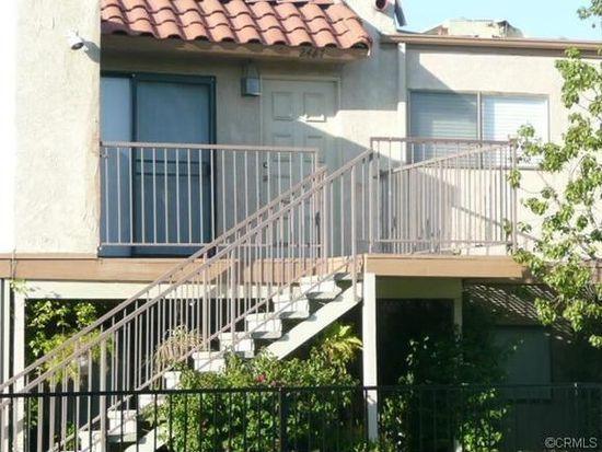 2467 W Acacia Ave, Hemet, CA 92545