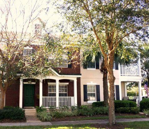 9638 Cypress Pine St, Orlando, FL 32827