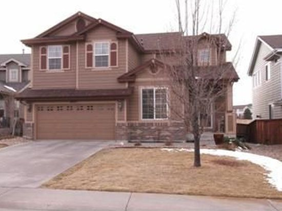 10295 Bentwood Ct, Highlands Ranch, CO 80126