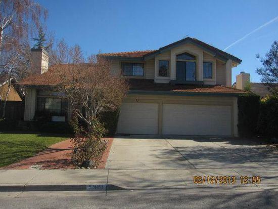 5980 Starwood Dr, San Jose, CA 95120