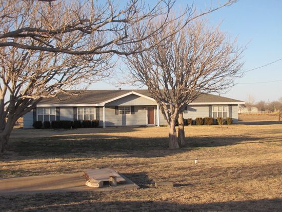 3014 County Road 7730, Lubbock, TX 79423