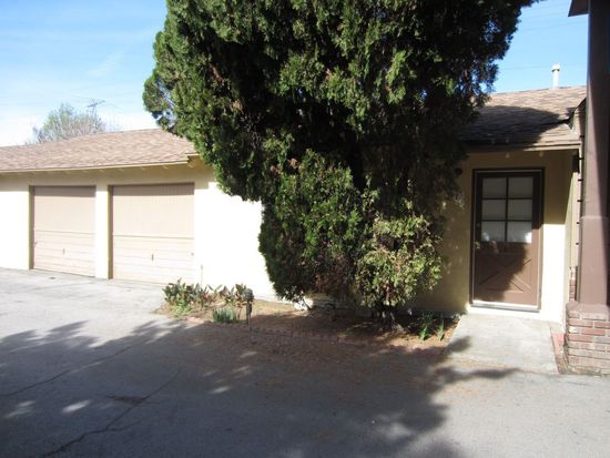 625 Kansas St APT 1, Redlands, CA 92373