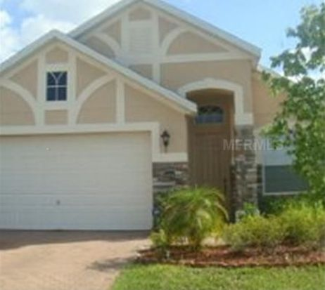 16024 River Pointe Ct, Orlando, FL 32828