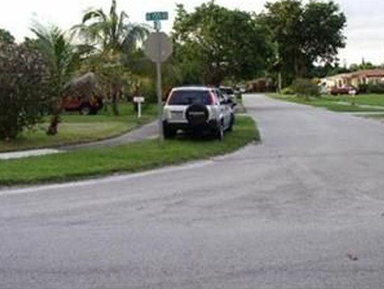 3530 NW 9th St, Miami, FL 33125