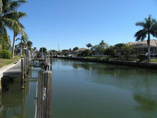 1185 San Marco Rd, Marco Island, FL 34145