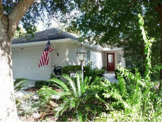 6470 W Cannondale Dr, Crystal River, FL 34429