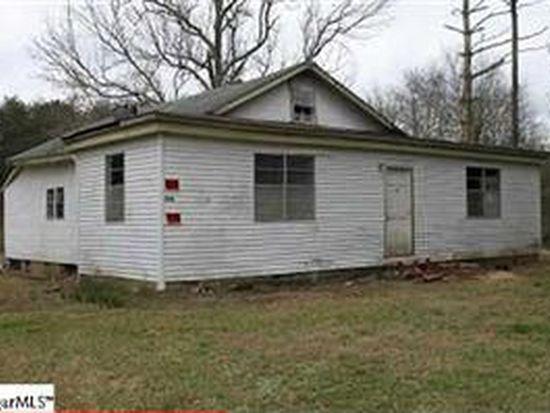 320 S Fairfield Rd, Greenville, SC 29605