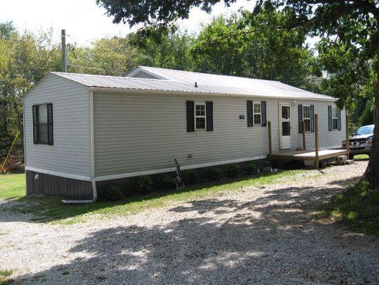 128 Tom Smith Ln, Livingston, TN 38570