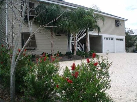 29010 Ono Blvd, Orange Beach, AL 36561