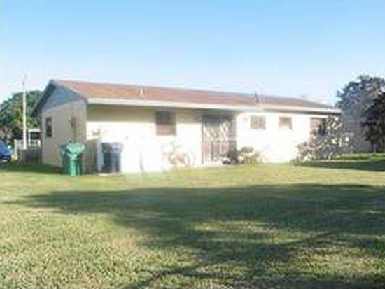 14500 SW 105th Ave, Miami, FL 33176