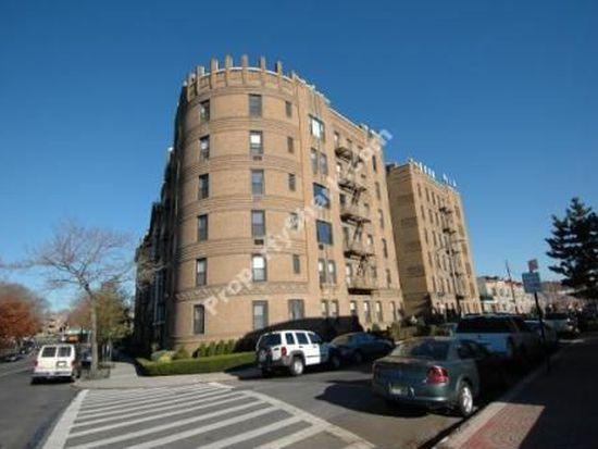 7119 Shore Rd APT 2E, Brooklyn, NY 11209