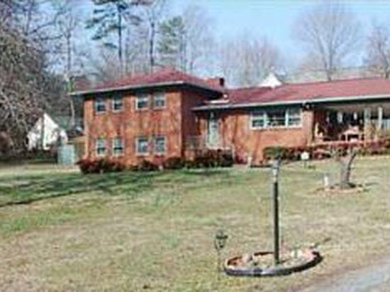 421 Owen Blvd, Charlotte, NC 28213