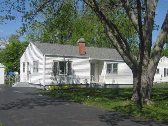 3478 Warner Dr, Grand Island, NY 14072