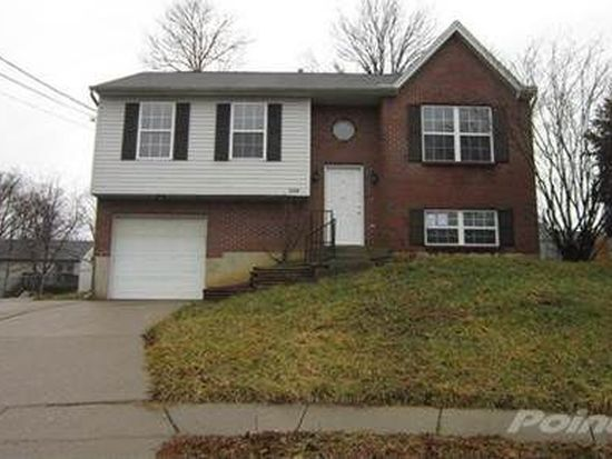 528 Game Ct, Elsmere, KY 41018