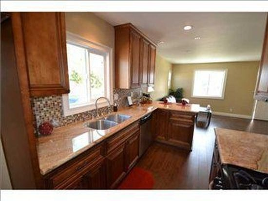 4168 Orange Ave, San Diego, CA 92105