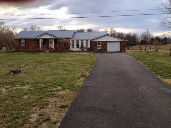 225 Hudgins Hwy, Summersville, KY 42782