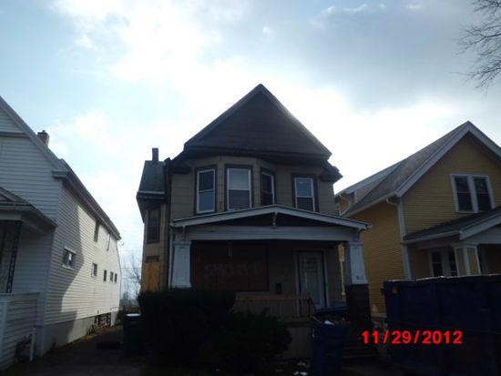 861 Walden Ave # 2, Buffalo, NY 14211