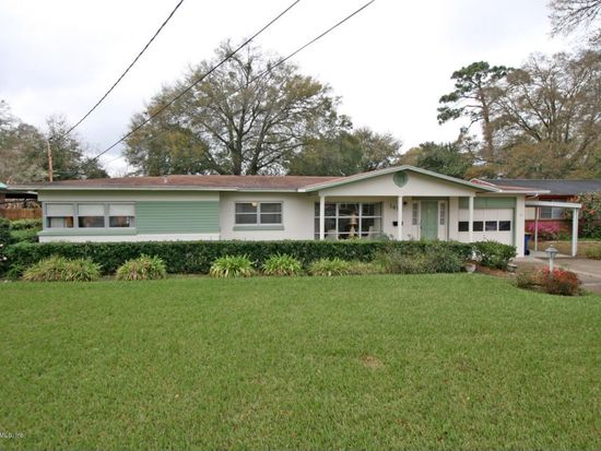 1418 Lamanto Ave E, Jacksonville, FL 32211