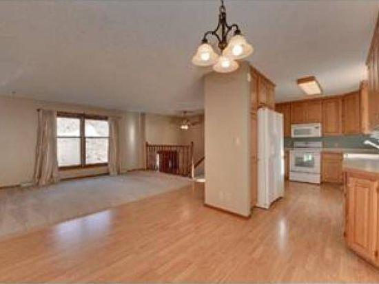 18241 84th Ave N, Maple Grove, MN 55311