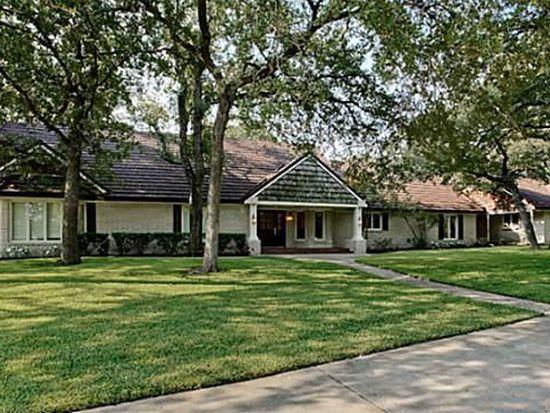1563 Matlock Rd, Mansfield, TX 76063