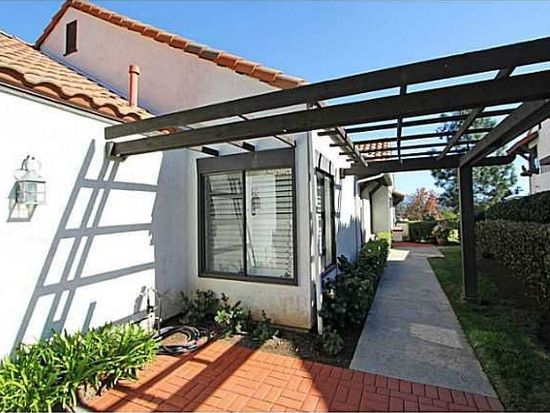 17545 Adena Ln, San Diego, CA 92128