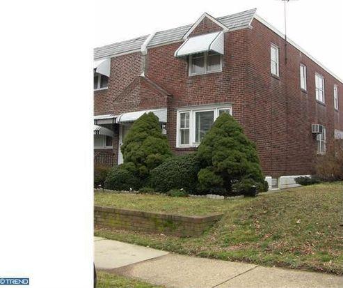 4212 Lansing St, Philadelphia, PA 19136