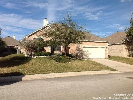 9223 Holly Star, Helotes, TX 78023