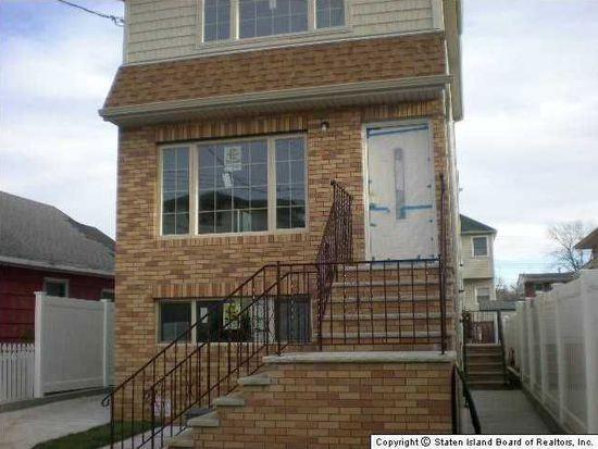 320 Colony Ave, Staten Island, NY 10306