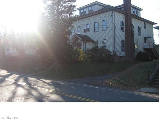 481 Cook Ave, Meriden, CT 06451