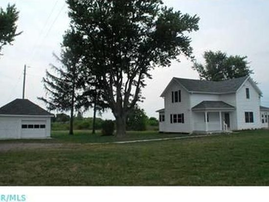 14761 Bookwalter Rd, South Solon, OH 43153