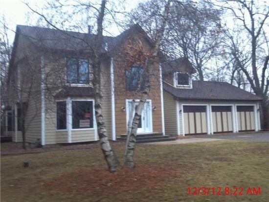 15555 Brockton Ln N, Dayton, MN 55327