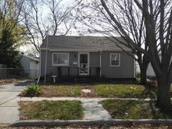 2811 6th Ave, Council Bluffs, IA 51501