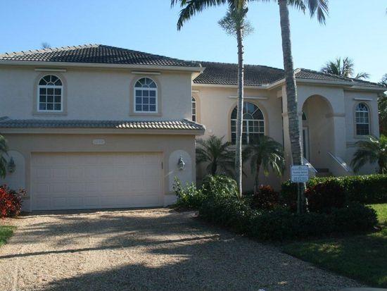 1300 Par View Dr, Sanibel, FL 33957