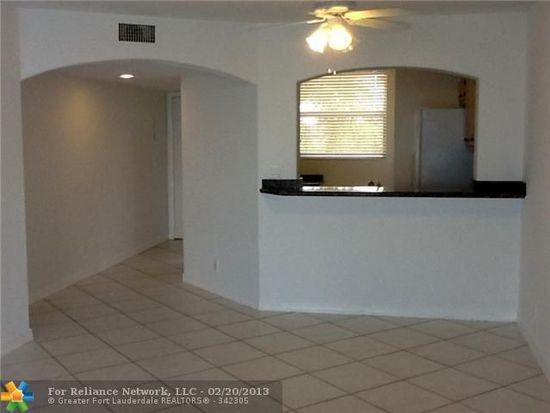 116 Lake Emerald Dr APT 203, Oakland Park, FL 33309