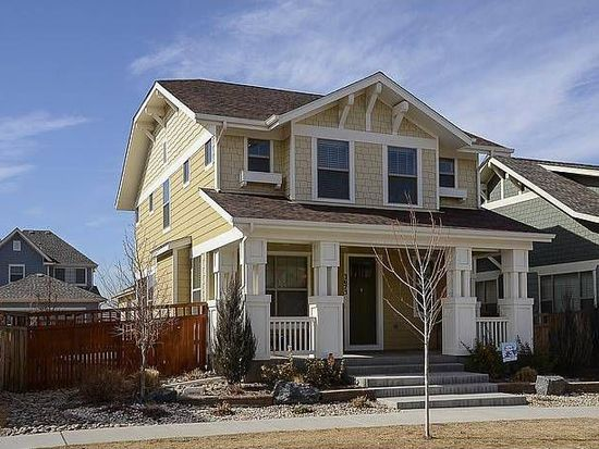 3675 Willow St, Denver, CO 80238