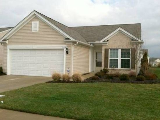 9379 Saw Mill Dr, North Ridgeville, OH 44039
