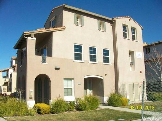 5301 E Commerce Way UNIT 46104, Sacramento, CA 95835