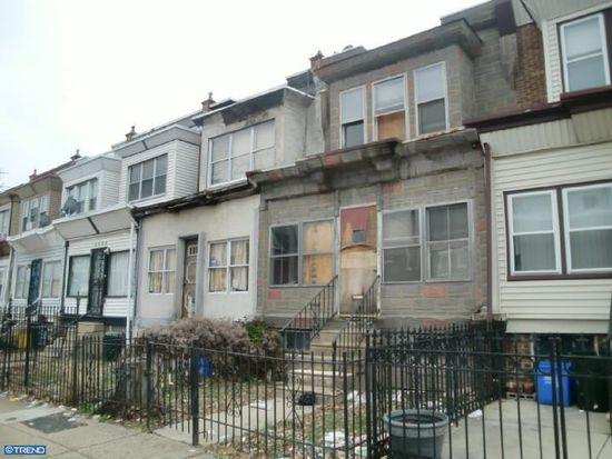 5603 Springfield Ave, Philadelphia, PA 19143