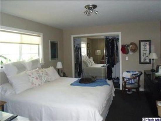 1762 Brigden Rd, Pasadena, CA 91104