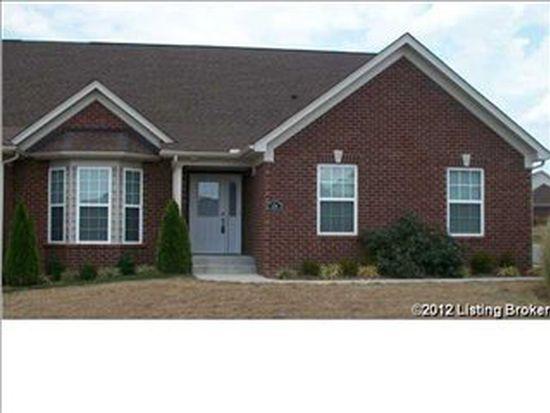 128 Villa Vista Dr # C, Shepherdsville, KY 40165