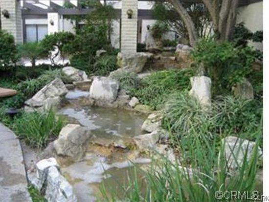 5987 Peacock Ridge Rd UNIT 121, Rancho Palos Verdes, CA 90275