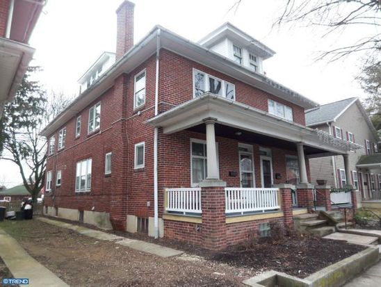 2324 Spring St, West Lawn, PA 19609
